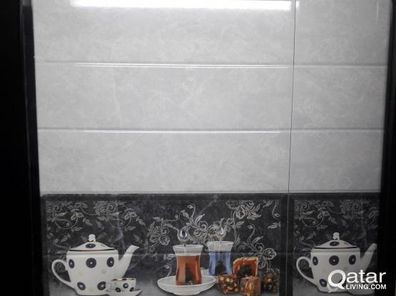 Porcelain and ceramics for  sale
