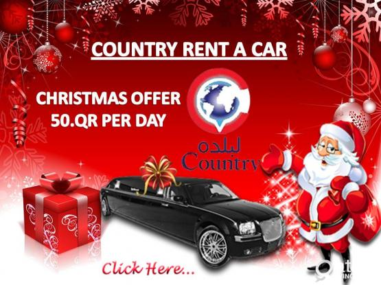 CHRISTMAS OFFER - FOR RENT /50309511
