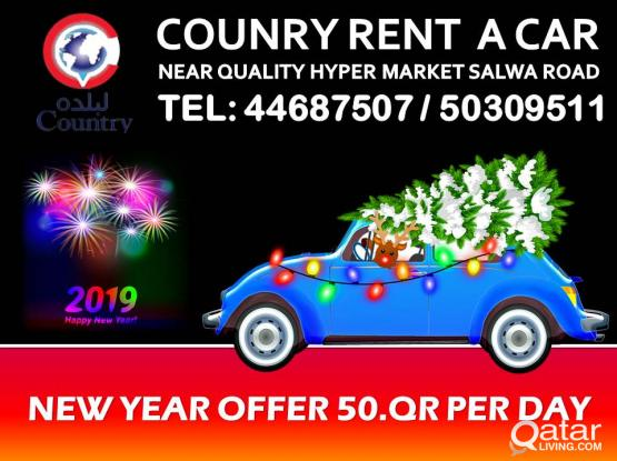 NEW YEAR OFFER FOR - 50309511/44687507