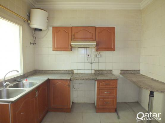 2BHK For Rent In Umm Ghwalinia