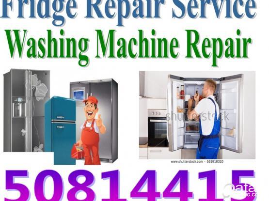 AC FRIDGE WASHING MACHINE.REPAIR SERVICE 70343883