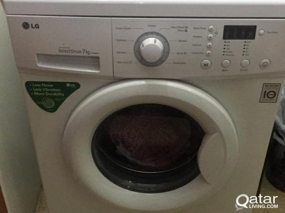We Buy/Sale & Repier Washing Machine