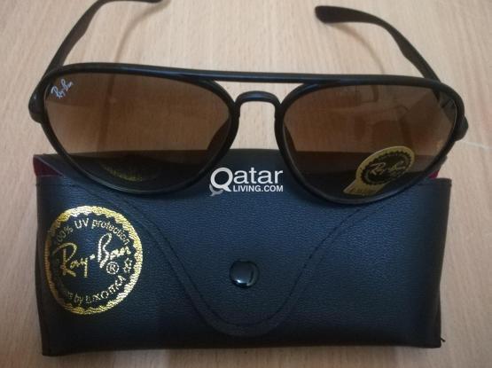 MEGA_OFFER  Quality Sunglasses now Qatar
