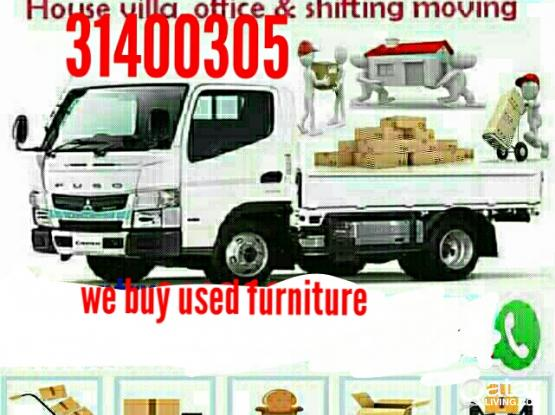 Call:31400305-LOW PRICE shifting,moving,carpentry,packing, transportation,professional Labour, carpenter services Please call/whatsapp 31400305