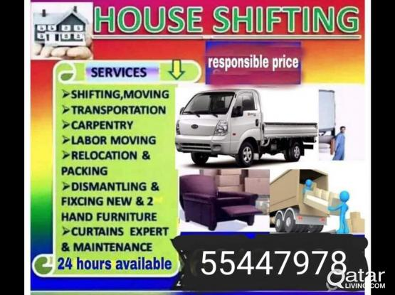 Shifting and moving for philippine 55447978
