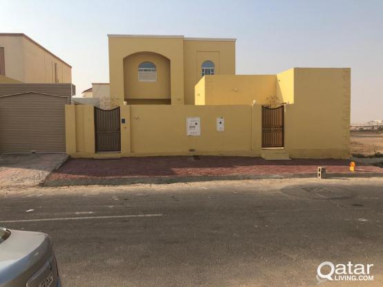 LIC1992_Brand New 7 BHK Commercial Villa for Rent in Al Khor