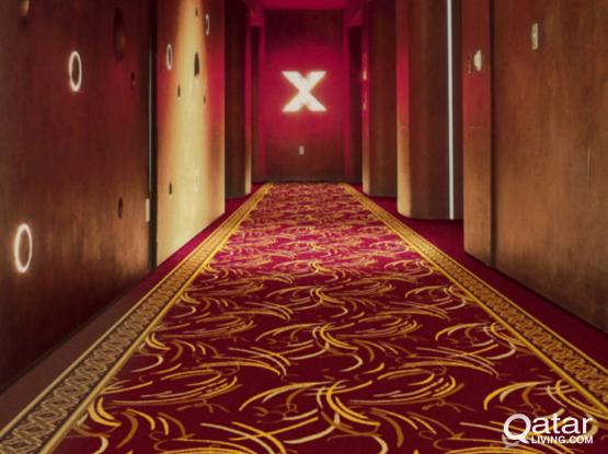 Carpet Hotels