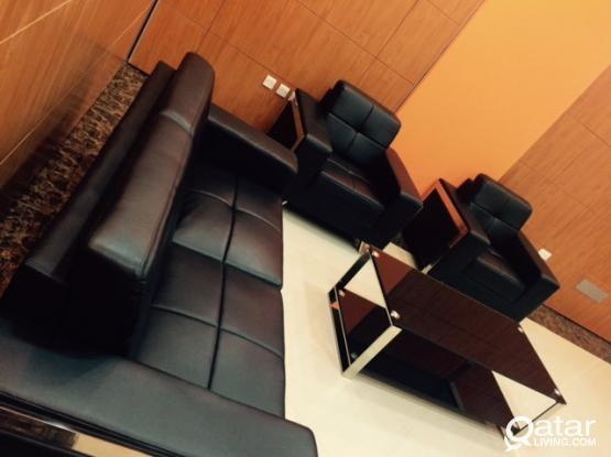 Fully furnished Office in Doha !!! Attractive location