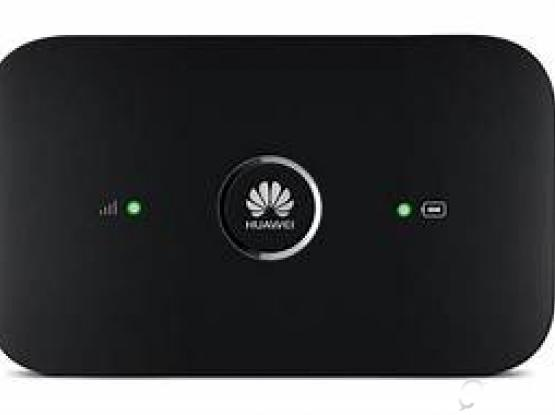 Huawei 4G WIFI router-special discount(Brand new)