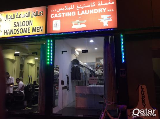 Room for rent near gulf paradise hotel in mushaireb