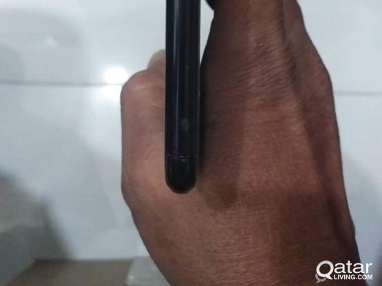 Iphone 7 plus 128gb SWAP or EXCHANGE with Samsung s9 plus