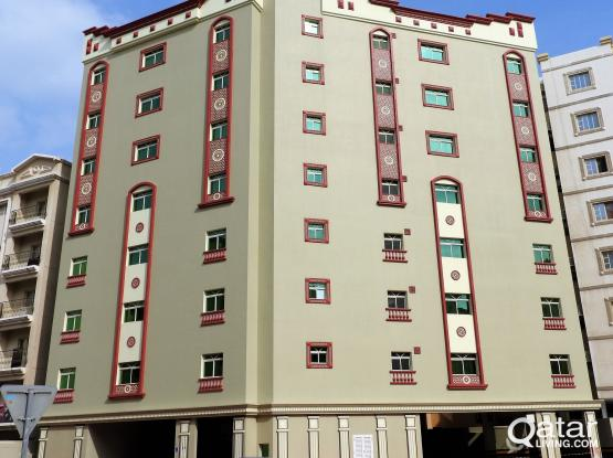 SPACIOUS 3 BHK UF AVAILABLE IN MANSOURA NEAR ALMEERA