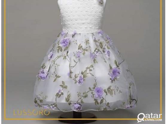 أي نمط من السيدات العربية / الاطفال اللباس خياطة  - Tailoring Service