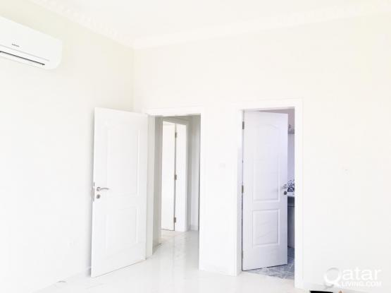 Brand New Stand Alone Villa for Rent in Old Airport