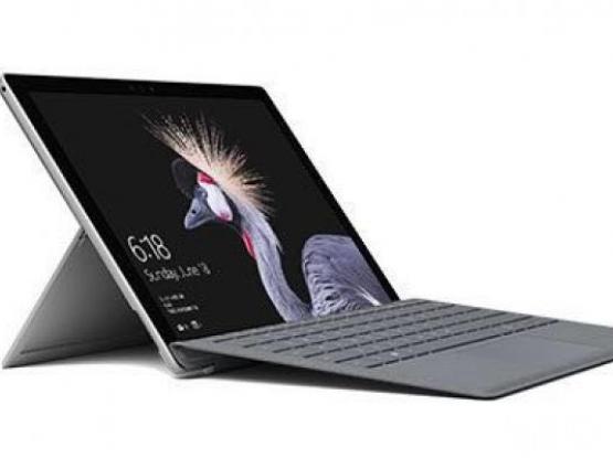 laptop Microsoft pro5