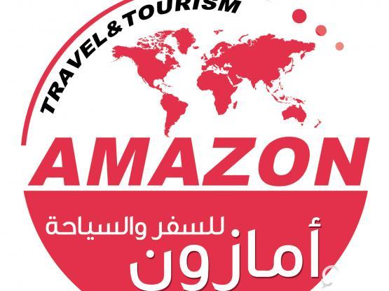 World Wide Visa Assistance ( تأشيرتك عندنا )