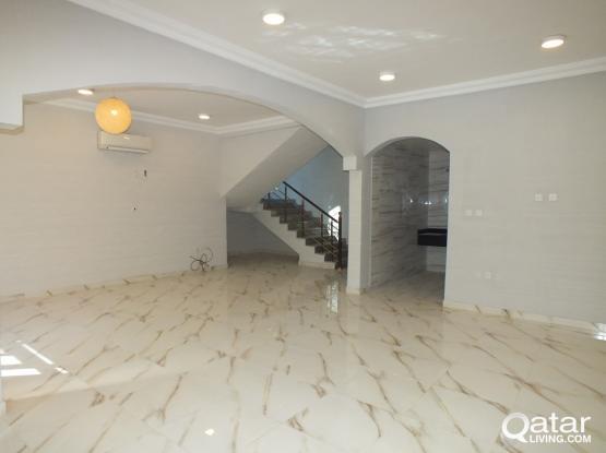 Villa Compound For Rent In Al Kheesa Area