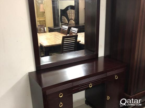 For sell dressing table