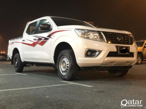 New Used Commercial Vehicle For Sale In Doha Qatar Qatar Living Cars