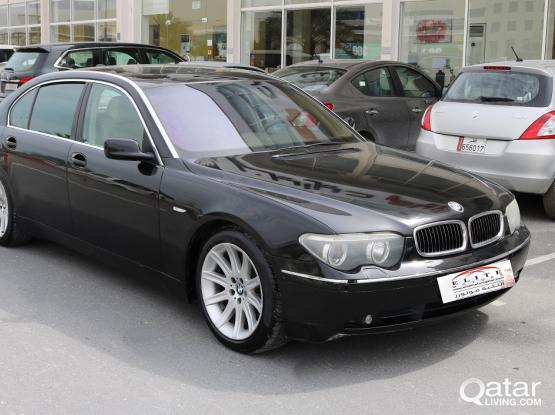The Go-To Place for New and Used Vehicles | Qatar Living Cars