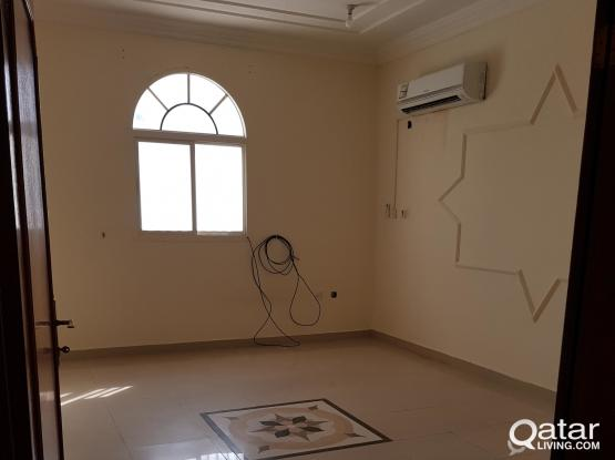 SPACIOUS 3 BEDROOMS APARTMENT IN OLD AIRPORT