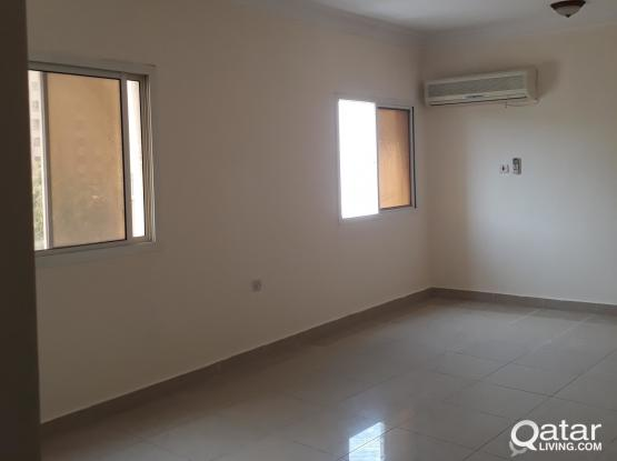Flat no.6 for rent at B ring road.