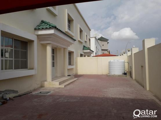 6BHK Unfurnished Stand Alone Villa for rent in New Salata