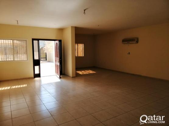 6BHK Standalone Villas for rent in AL Wakra