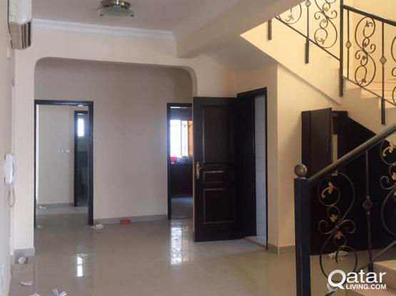 5BHK Standalone Villa for rent in Duhail