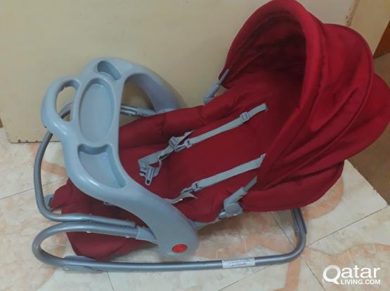 baby items^