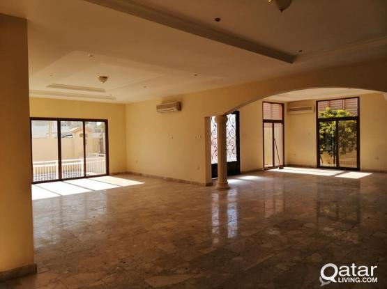 5BHK Standalone Villa for rent in New Salata