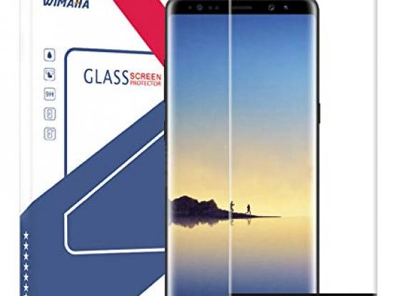 new tempered glass for sale
