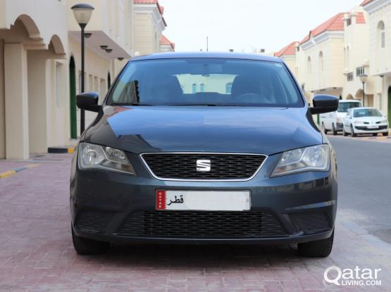 New Used Car Sedan For Sale In Doha Qatar Qatar Living Cars