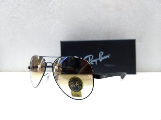 Ray Ban AAA Good quality sunglasses
