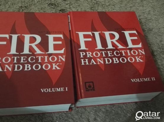 Rent Handbook for your CFPS exam