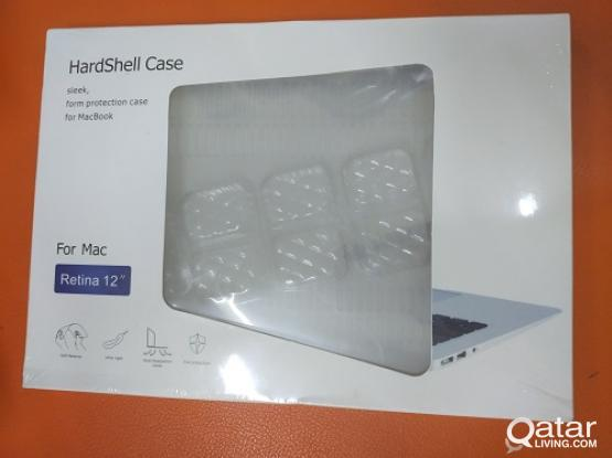 Macbook 12 inch, Hard Shell Case/Cover,New