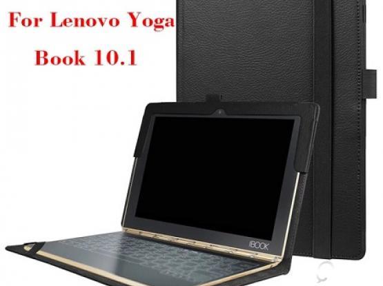 Lenovo Yoga Book Cover,Premium Quality