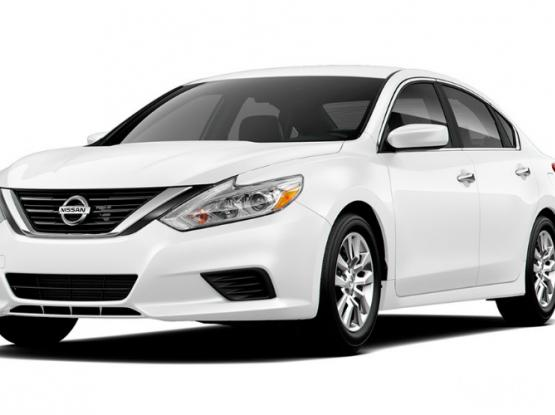 SEDAN CARS AVAILABLE FOR LEASE OR RENT