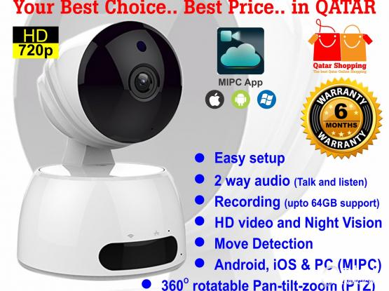 1 day only! Best offer Go Pro alternative, Sjcam sj5000x | Qatar Living