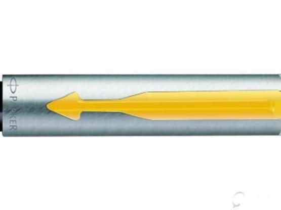 Original Parker Pens