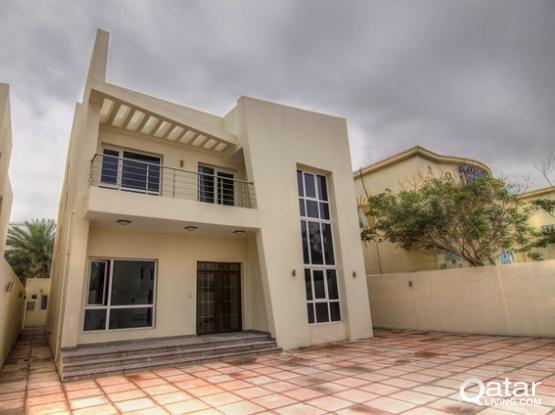 6 BHK Residential Villa | Maamoura