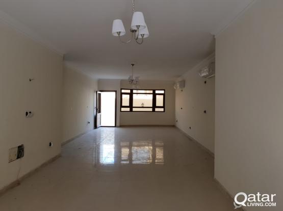 6BHK Brand New Unfurnished Compound Villa for rent in Al Kheesa