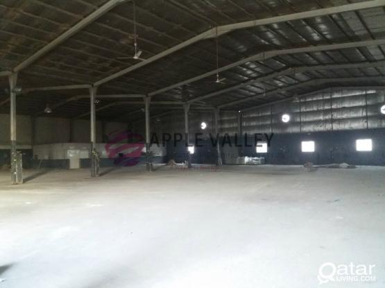 whorehouse for rent in sanya industrial area 1500 SQMTR