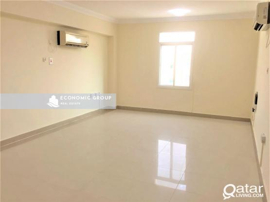 [NO COMMISSION] 2 Bedroom Flat For Rent in Al Aziziyah