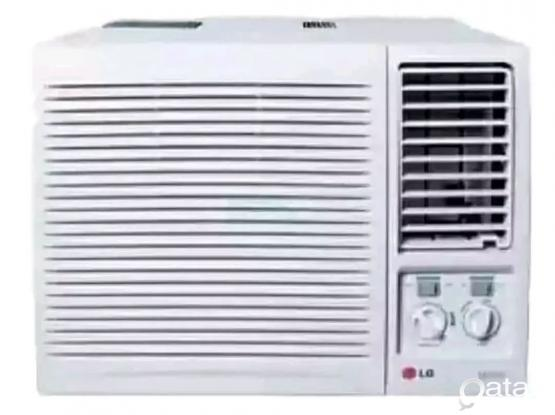 WINDOW AND SPLIT AC FOR SALE AVAILABLE  70652529