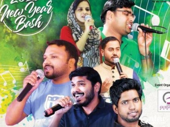 Indian Music Band for Parties...