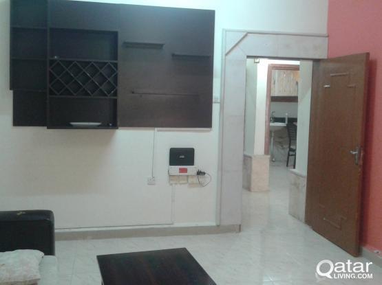 Room for Rent @ Gharafa