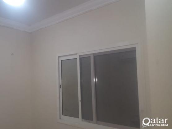 Bachelor Accommodation Available in Najma