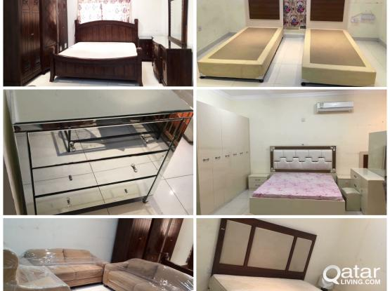 For sale Used Furniture -Click now See all Items