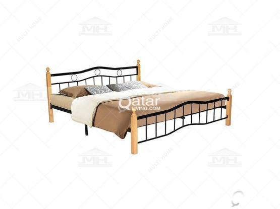 We sale Cupboard,Bed,Mattress. Please call: 77027438